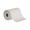 Pacific Blue 21420 Hardwound Roll Towel, Paper, White, Roll
