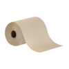 Pacific Blue 21421 Hardwound Roll Towel, Paper, Brown, Roll