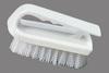 Carlisle Sparta 40024 Hand Scrub Brush