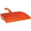 Remco Vikan® 5660 Dust Pan 11.5 Wide FDA Approved Assorted Colors