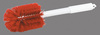Carlisle Sparta 40002 Multi-Purpose Valve & Fitting Brush