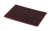 3M 7447 Scotch-Brite Hand Pad