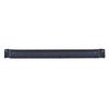 Carlisle Spectrum 40735 Brush Rack, 17-Inch