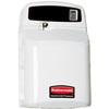 SeBreeze®, Odor Neutralizer Aerosol, Aerosol Can