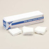 NORTH®, Gauze Sponge, Gauze, 2 in