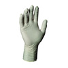 Disposable Gloves, Nitrile