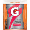Gatorade Thirst Quencher 1-Gallon Powder