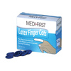 Medique, Large Finger Cots, 144-Count
