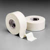 Microfoam, Surgical Adhesive Tape, 1 in, 5-1/2 yds