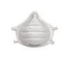 Sperian®, Particulate Respirator, N95, White, Universal