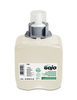 FMX-12, Foam Hand Cleaner, Liquid, 1250 mL, Colorless to Yellow, EL UL 2784