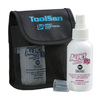 Best Sanitizers ToolSan Hand and Tool Sanitizing Kit