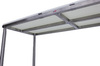 Heat Seal KK-1S3048 Cutting Board Top Preparation Table, 30 in, 48 in, 34 in