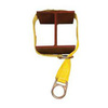 3M DBI SALA® SAFLOK 1003006 Tie-Off Adapter Strap