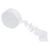 Scott® Coreless Bathroom Tissue, White, 1-Ply, 2300-Ft