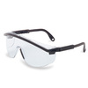 Uvex® by Honeywell Safety Glasses S1359C, Polycarbonate, Clear, Anti-Fog, Nylon