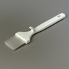 Carlisle 40401 Sparta® Pastry Basting Brush in White, 2-inch