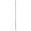 Vikan® 2973Q5 Telescopic Flo-Thru Aluminum Handle