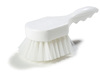 Carlisle 40541 Sparta 8-inch General Purpose Scrub Brush