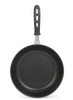 Vollrath 67607 Wear-Ever Fry Pan with SteelCoat x3 Interior, 7-Inch