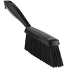 "Baker Bench Brush Soft Bristles 14"" Block Vikan Assorted Colors"