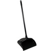 Rubbermaid FG253100 Executive Series Lobby Pro Upright Dust Pan