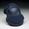 Allegro® 6999 Value Plus Knee Pad