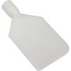 Vikan®, Blade, Paddle Scrapers