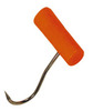 BARR BROTHERS BONING HOOK 42037 LEFT HAND HAMMER HANDLE