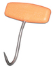 Dexter Russell T324P BarrBrothers 42002 Boning Hook 3 3/8