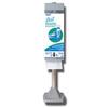 Kimberly-Clark 98908 Scott® Mega Cartridge Napkins