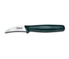Victorinox 40606 2.25-in. Bird's Beak Paring Knife