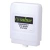 Fendall Flash Flood® 32-000401-0000 Eyewash Solution cartridges, 1 gal.