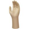 AccuTech® 91-300 Ultraclean Latex Glove, X-Large