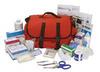 Standard Trauma Kit, Cordura Bag