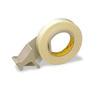 """3M H10 Scotch® Filament Tape Handheld Dispenser 1"""""""