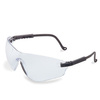 Uvex®, Safety Glasses, Polycarbonate, Clear, Scratch-Resistant