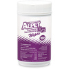Best Sanitizers Alpet D2 Surface Sanitizing Wipes, Case of 6