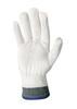 Whizard® SpectraGuard Cut-Resistant Gloves, Spectra® Fiber
