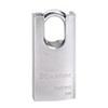 Pro Series®, Rekeyable Padlock, Solid Steel, Keyed Alike