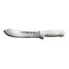 Dexter Russell S112-8 Sani-Safe® 004169 Butcher Knife 8