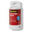 Scotch Lint Roller Refill by 3M