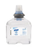 PURELL 5392-02 Advanced Hand Sanitizer Foam Refill,TFX