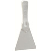 Remco® 6962 Metal Detectable Hand Scraper 4.3-Inch