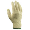 Ansell MultiKnit 76-606 String Knit Poly/Cotton Men's Gloves