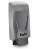 PRO TDX, Bag-In-Box Dispenser