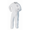 Kimberly Clark Kleenguard® A10 Light Duty Disposable Coverall