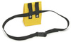 Respirator Bag Belt