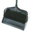 Rubbermaid FG9M0000BLA Lobby Pro Wet / Dry Spill Pan