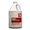 Aero®, Acid Cleaner, Liquid, Aerosol Can, 1 gal